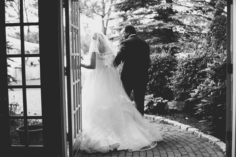 029-creative-lake-winnipesaukee-wedding.jpg