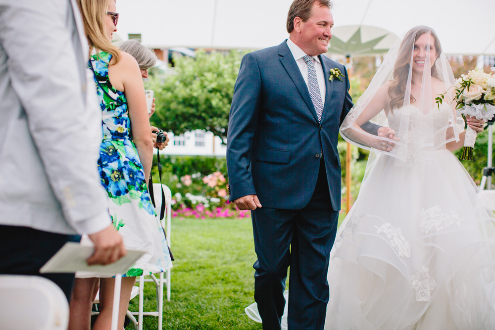 030-creative-lake-winnipesaukee-wedding.jpg
