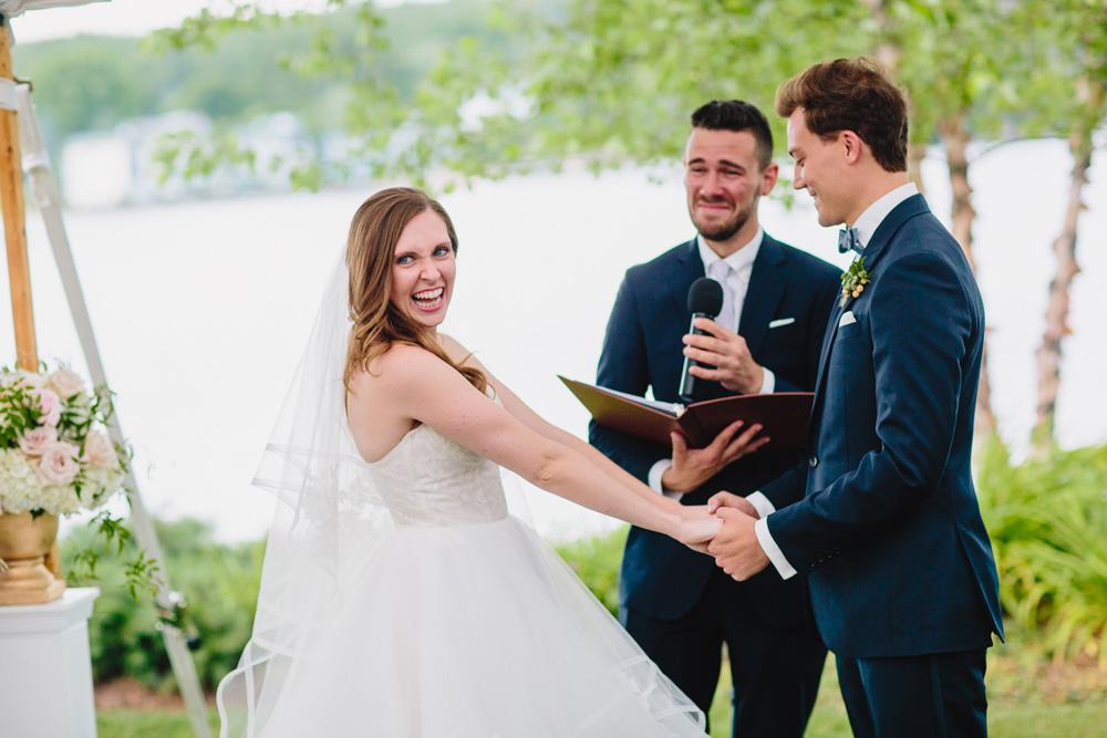 031-creative-new-hampshire-wedding-photography.jpg
