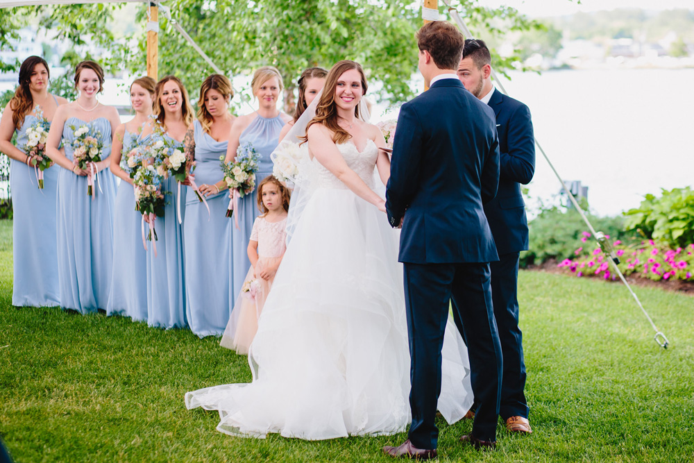 032-creative-new-hampshire-wedding-photography.jpg