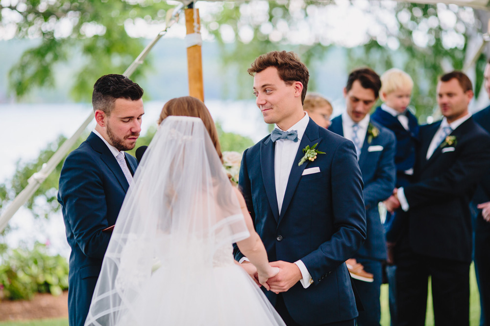 033-creative-new-hampshire-wedding-photography.jpg
