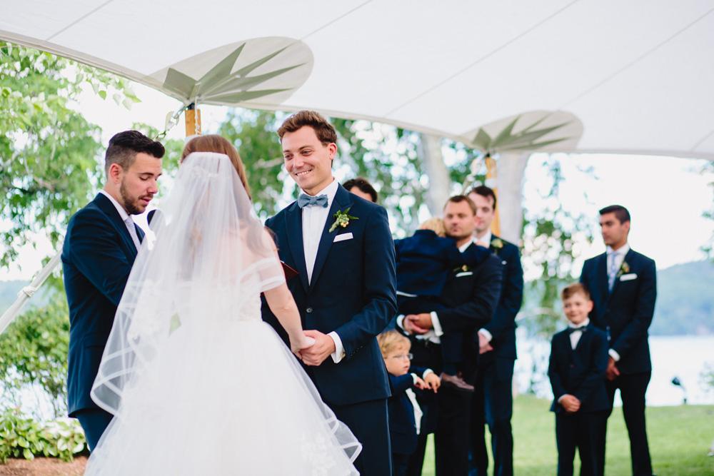 034-creative-new-hampshire-wedding-photography.jpg