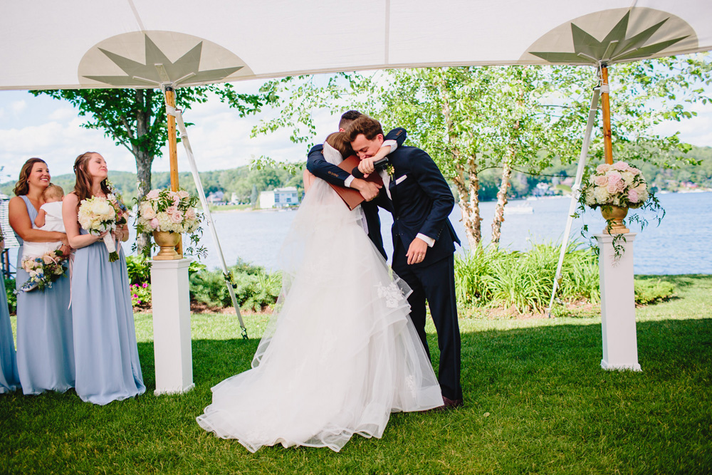 036-creative-new-hampshire-wedding-photography.jpg