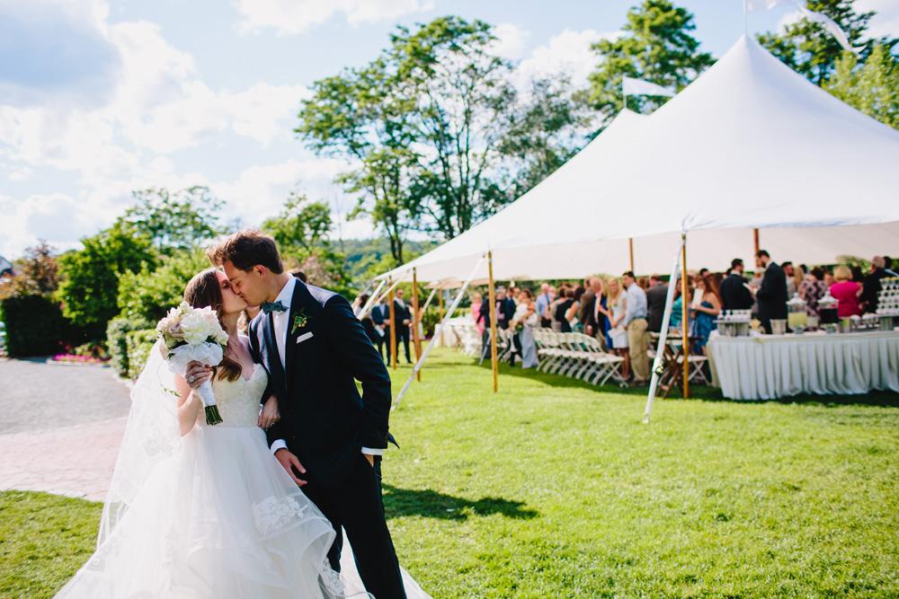 037-creative-new-hampshire-wedding-photography.jpg