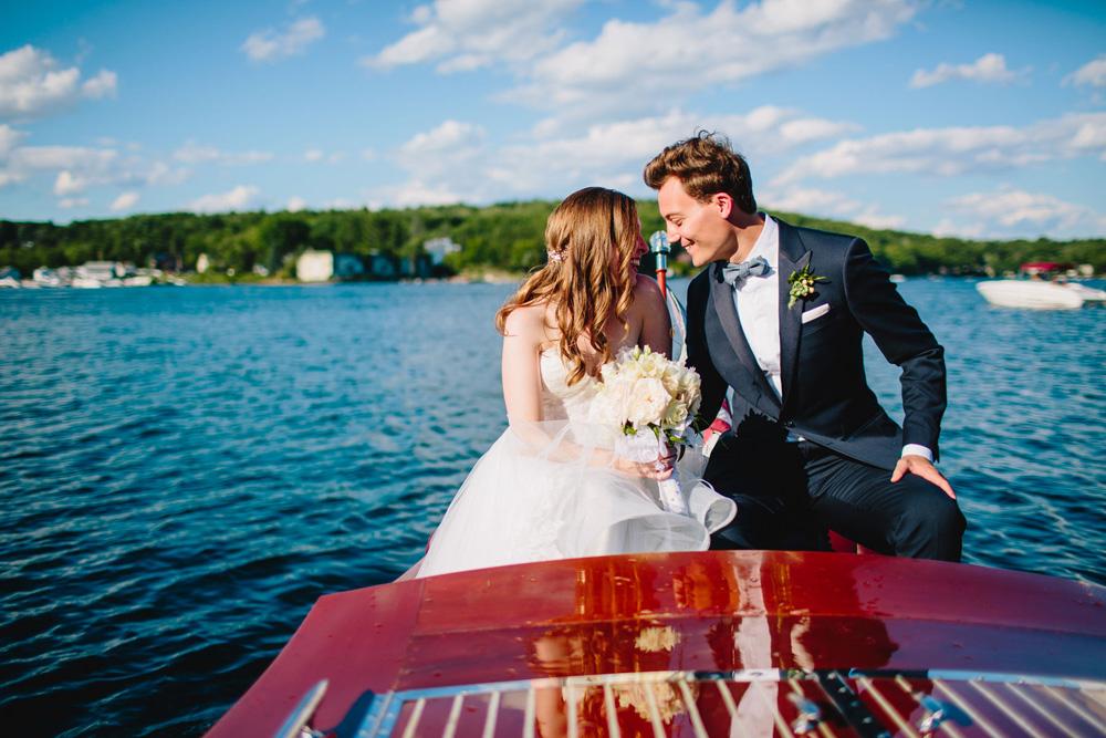 038-creative-new-hampshire-wedding-photography.jpg