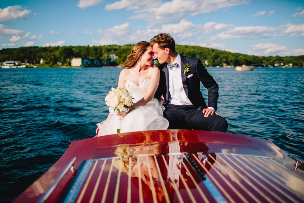 039-creative-new-hampshire-wedding-photography.jpg