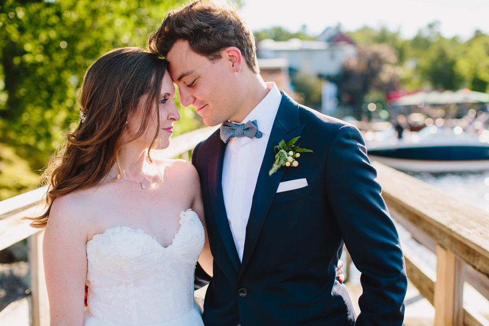 041-creative-new-hampshire-wedding-photographer.jpg