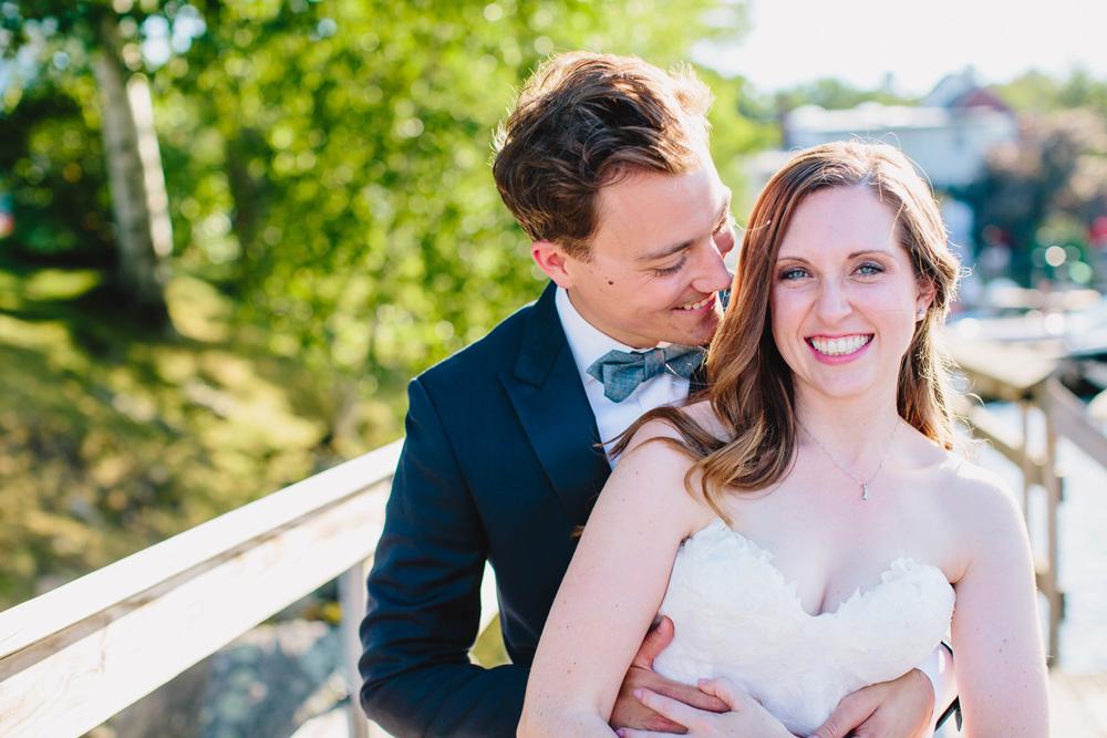 042-creative-new-hampshire-wedding-photographer.jpg
