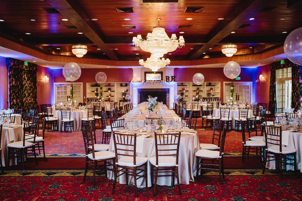 044-creative-new-hampshire-wedding-photographer.jpg