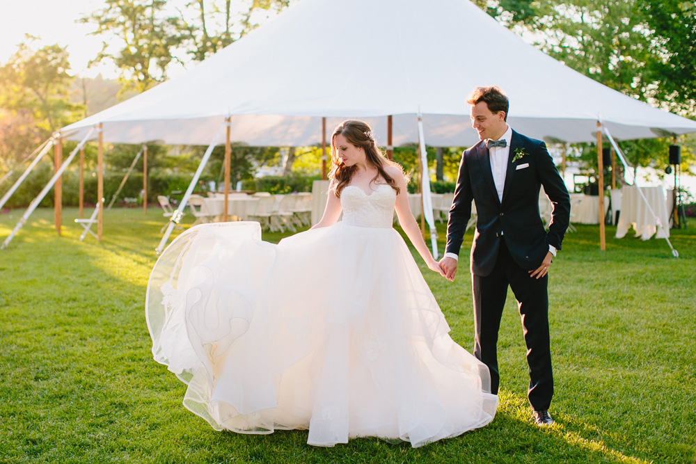 047-creative-new-hampshire-wedding-photographer.jpg