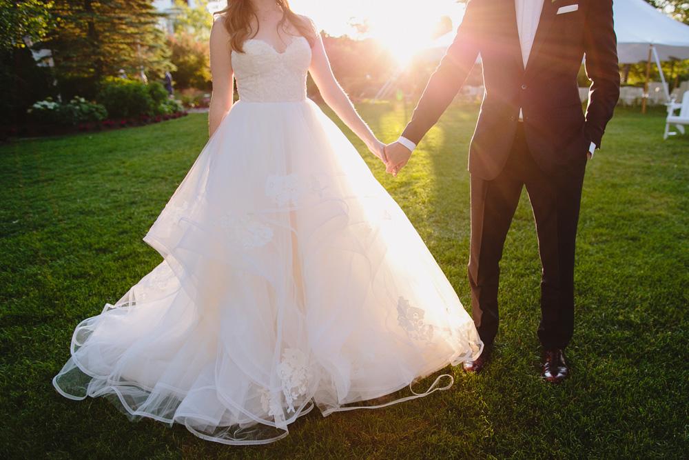 048-creative-new-hampshire-wedding-photographer.jpg