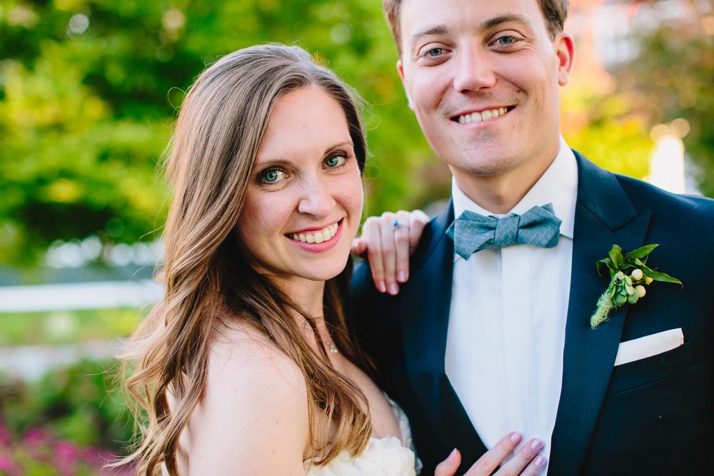 049-creative-new-hampshire-wedding-photographer.jpg