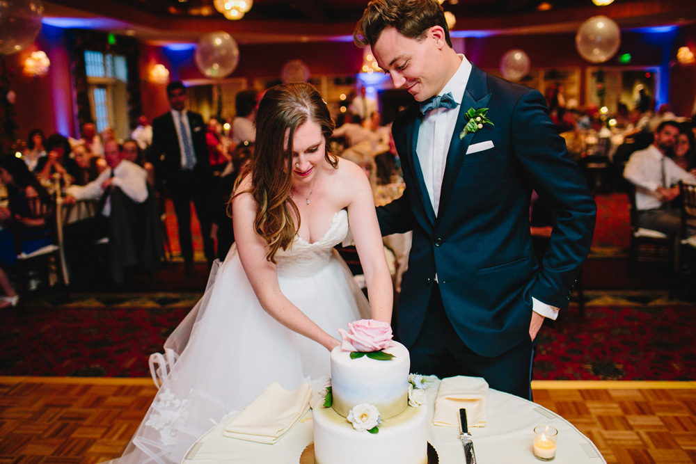 052-lake-winnipesaukee-wedding.jpg