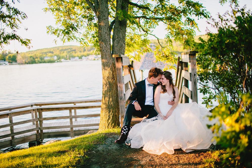 051-lake-winnipesaukee-wedding.jpg