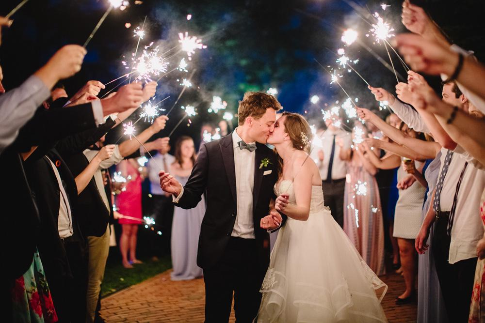 061-wedding-fireworks.jpg