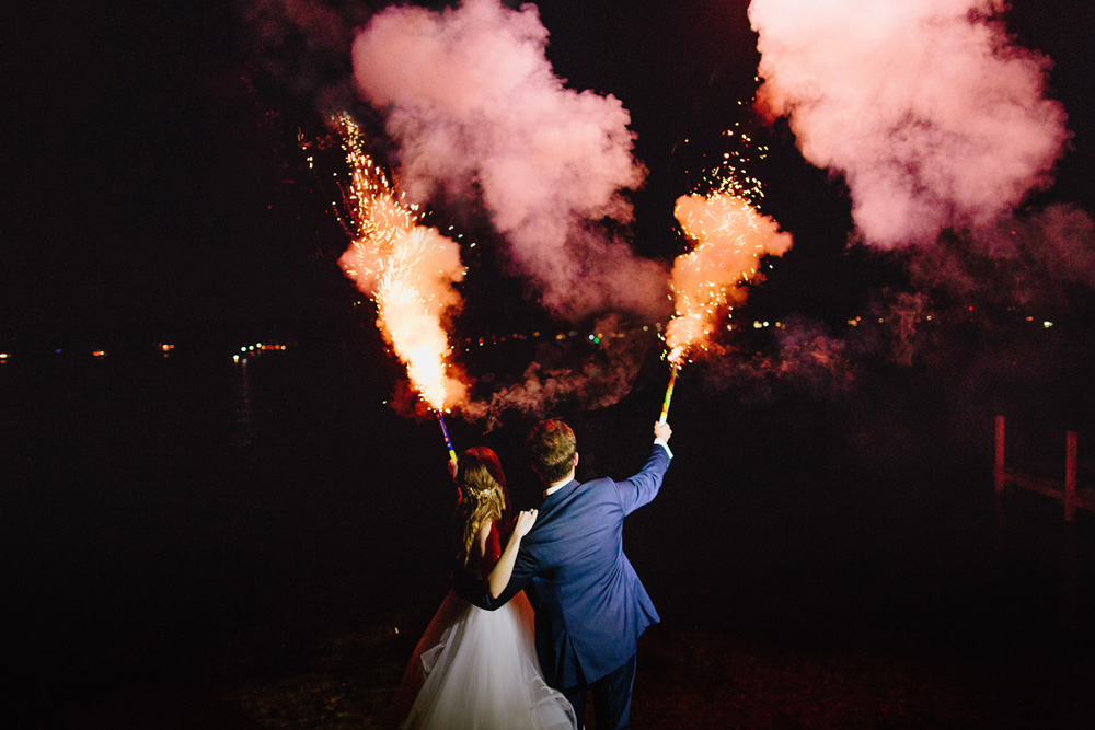 062-wedding-fireworks.jpg