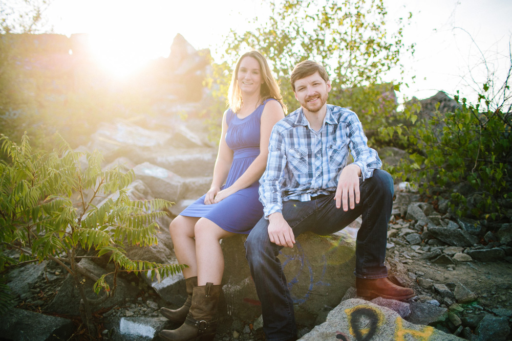 002-creative-new-england-engagement-session.jpg