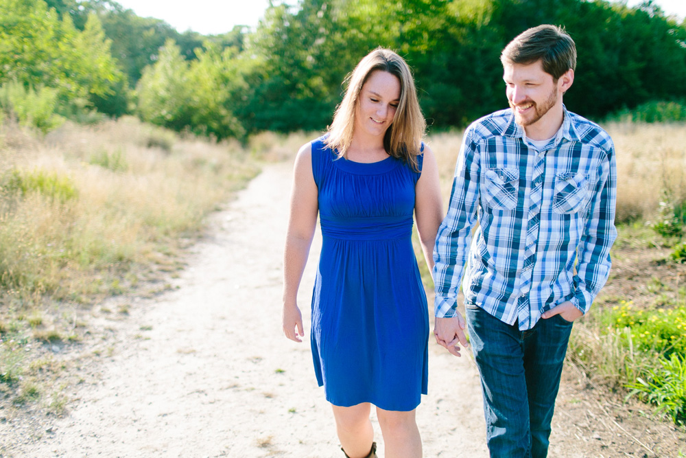 006-quincy-quarries-engagement-session.jpg