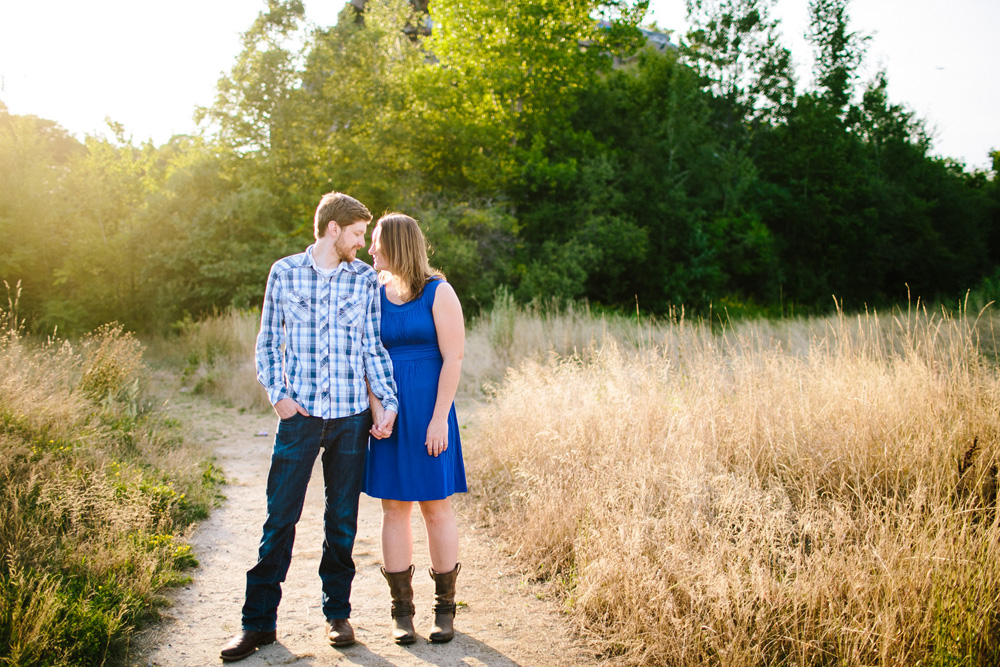 008-quincy-quarries-engagement-session.jpg