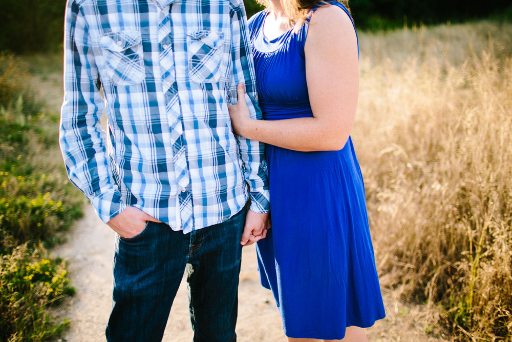 009-quincy-quarries-engagement-session.jpg