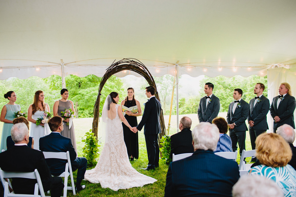 017-creative-vermont-wedding.jpg