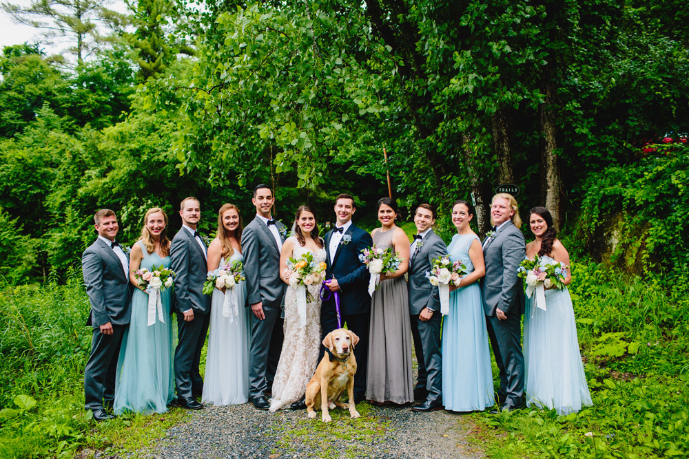 022-creative-vermont-wedding-photography.jpg
