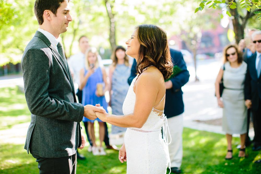 002-boston-elopement.jpg