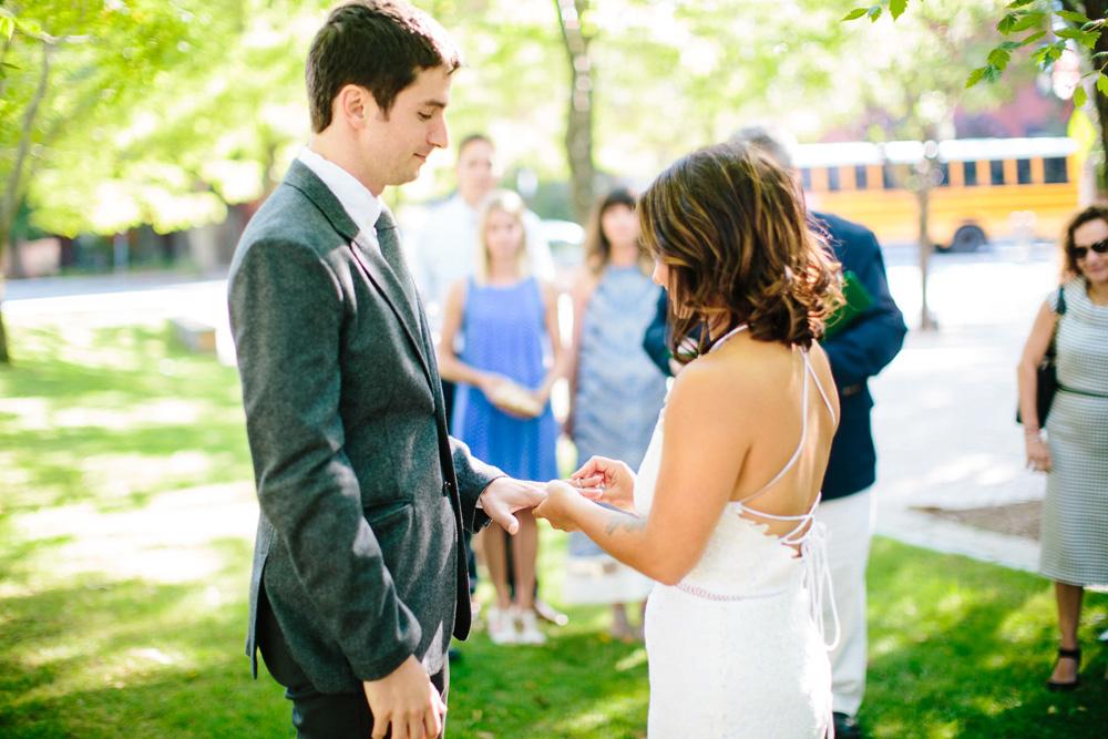 004-boston-elopement.jpg