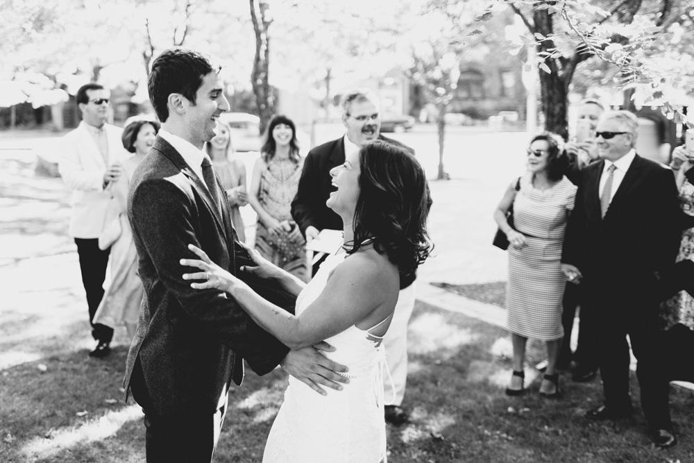 007-boston-elopement-photography.jpg