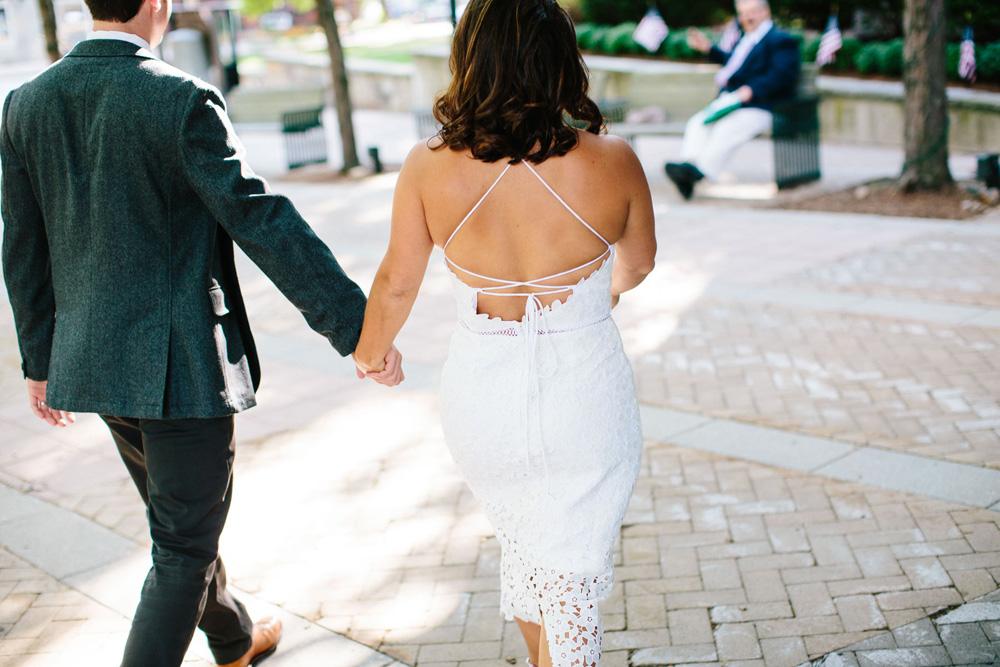 010-boston-elopement-photography.jpg