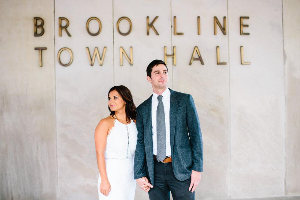 012-boston-elopement-photographer.jpg
