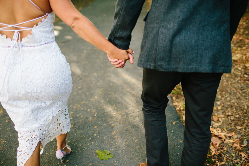 013-boston-elopement-photographer.jpg