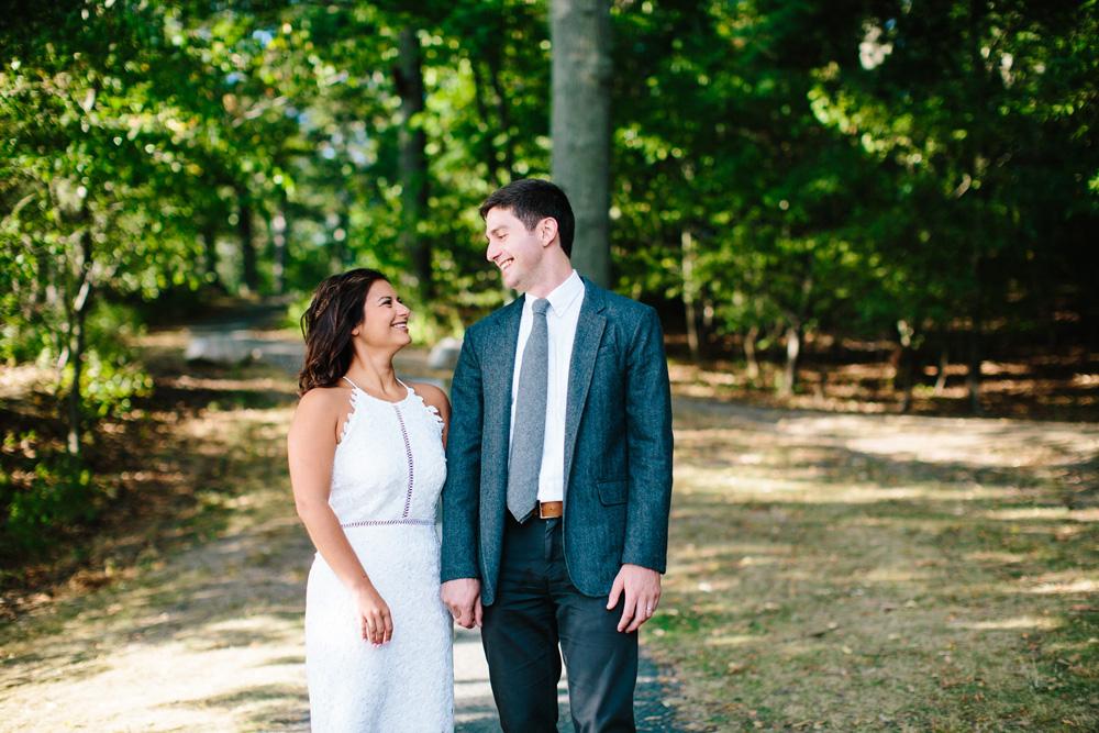 014-boston-elopement-photographer.jpg