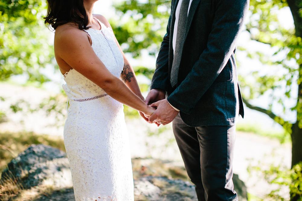017-chestnut-hill-resevoir-wedding.jpg