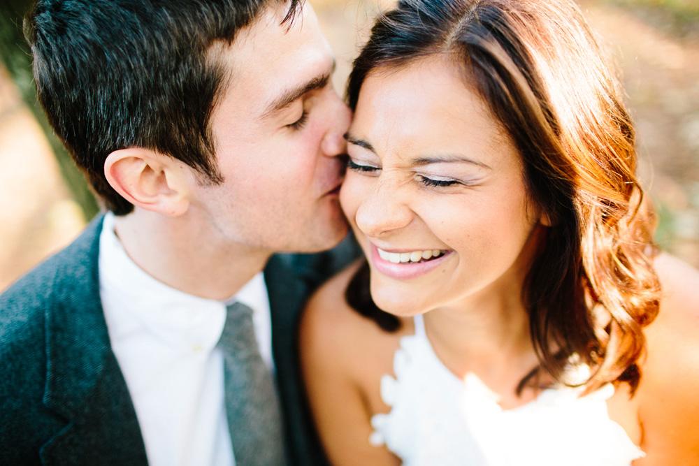 020-chestnut-hill-resevoir-wedding.jpg