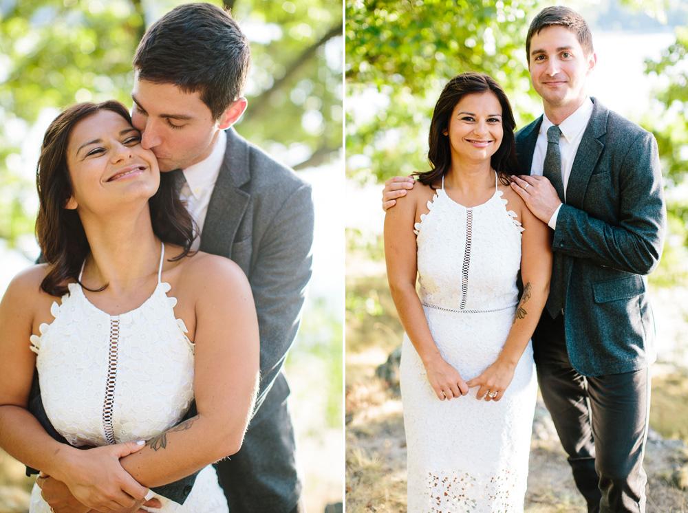 018-boston-elopement-photographer.jpg