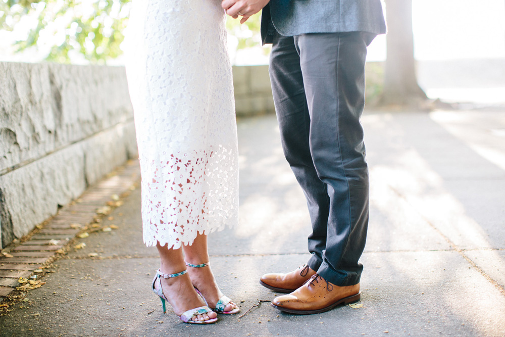 022-brookline-wedding-photographer.jpg