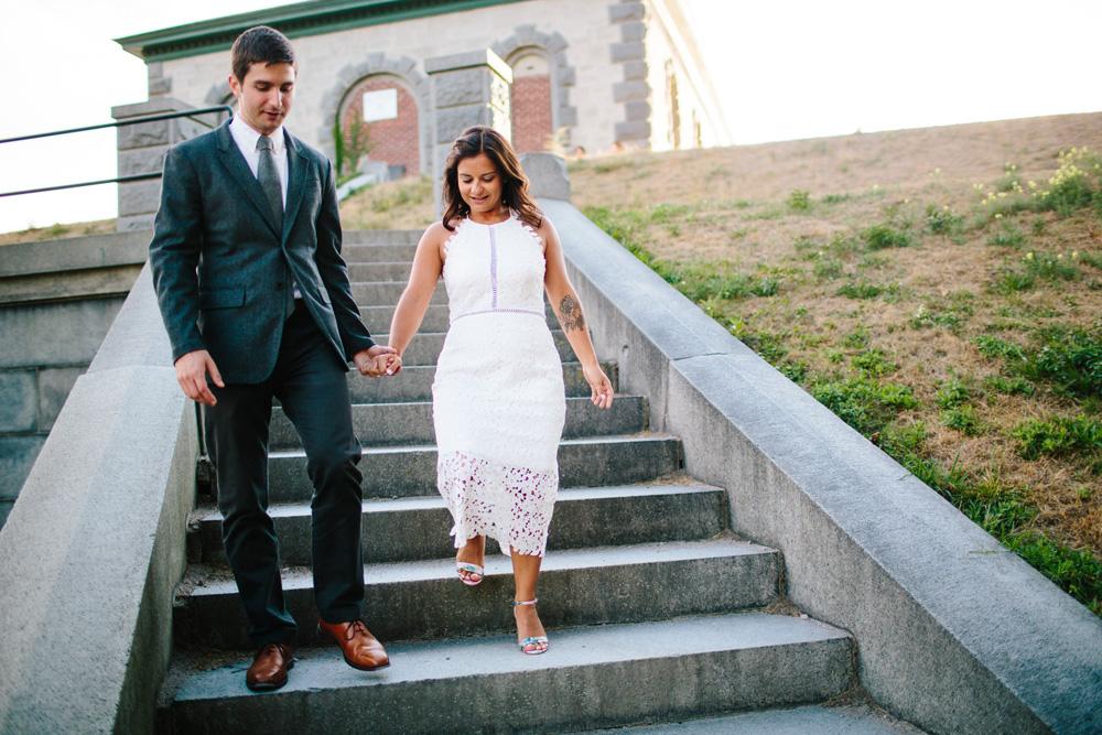024-brookline-wedding-photographer.jpg