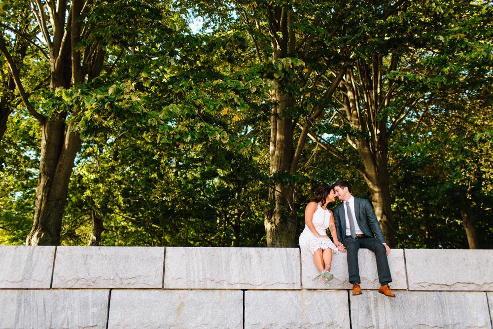 023-brookline-wedding-photographer.jpg
