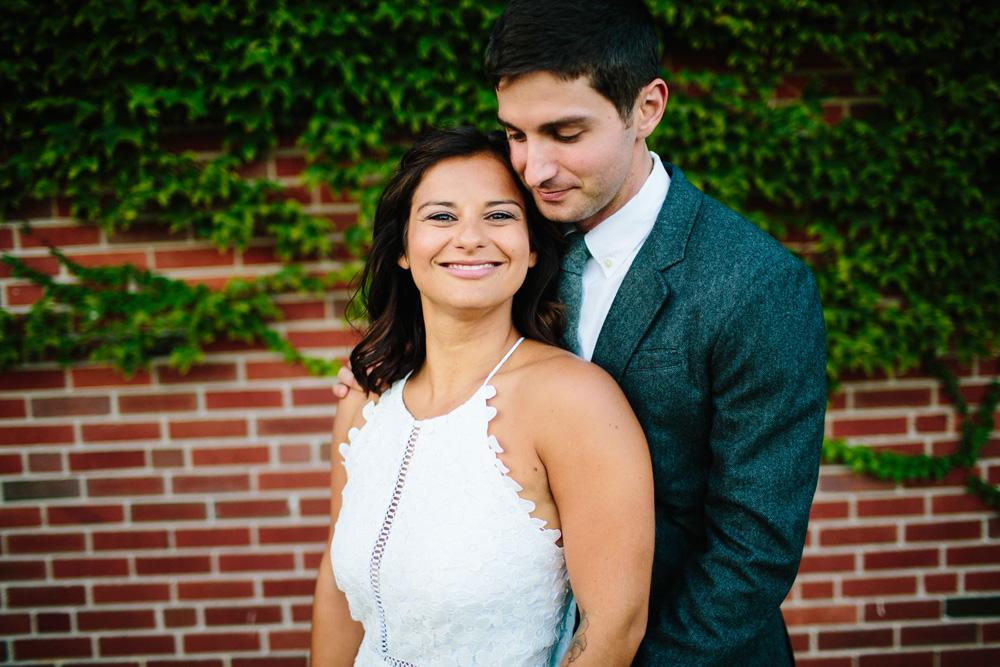 025-brookline-wedding-photographer.jpg