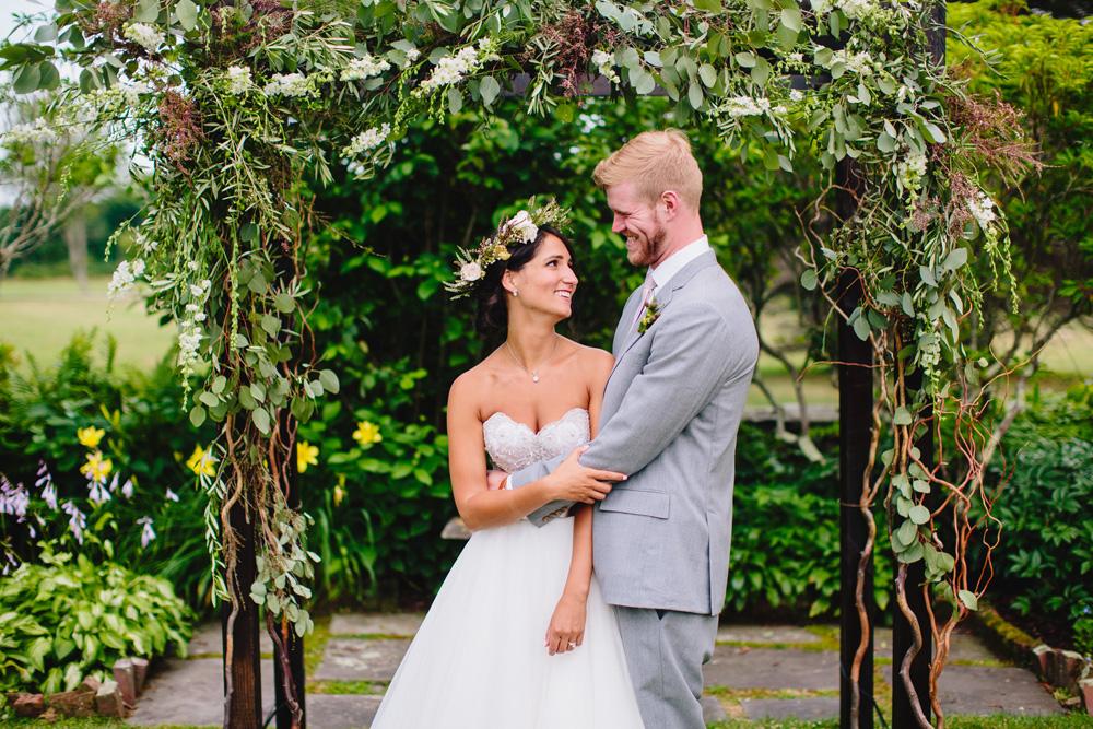 0001-creative-new-england-wedding-photographer.jpg