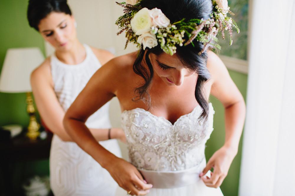 003-mount-hope-farm-wedding.jpg