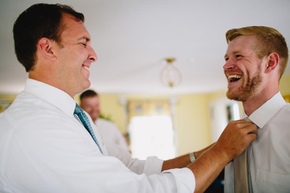 007-mount-hope-farm-wedding.jpg