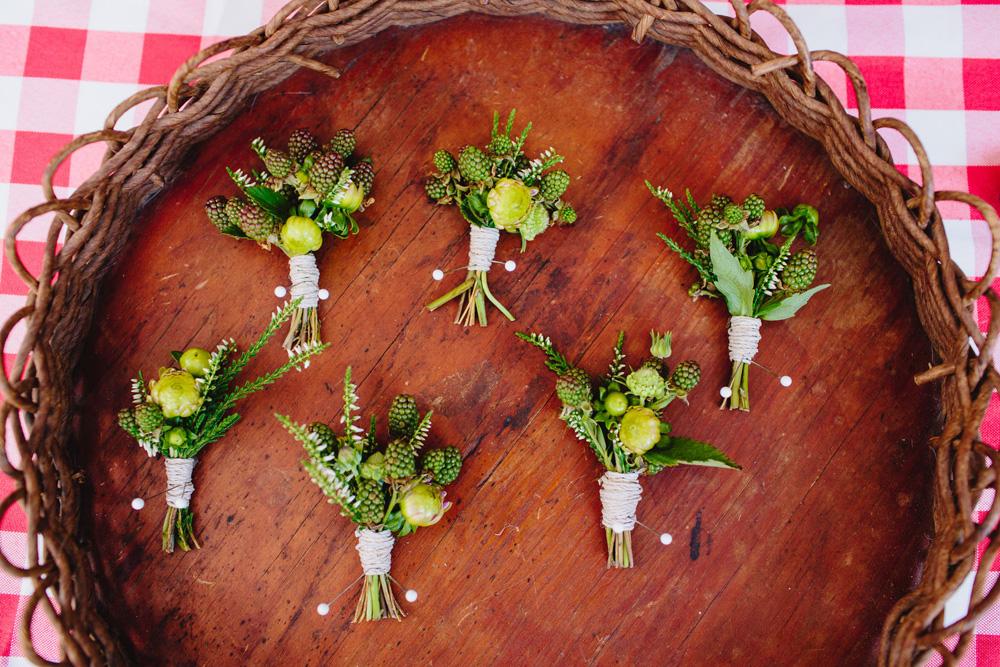 006-mount-hope-farm-wedding.jpg
