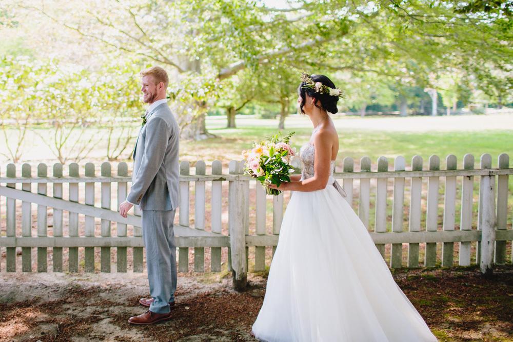 009-mount-hope-farm-wedding.jpg