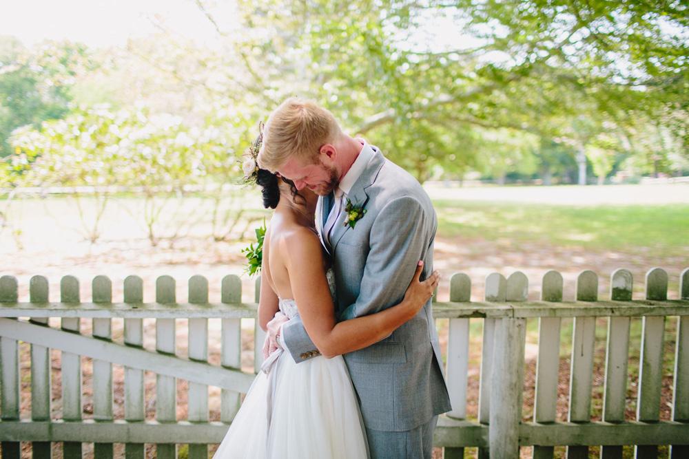 011-mount-hope-farm-wedding-photography.jpg