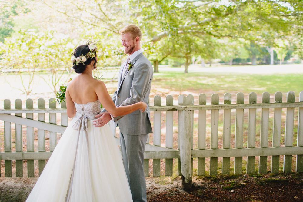 010-mount-hope-farm-wedding.jpg