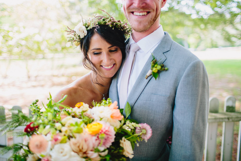 012-mount-hope-farm-wedding-photography.jpg