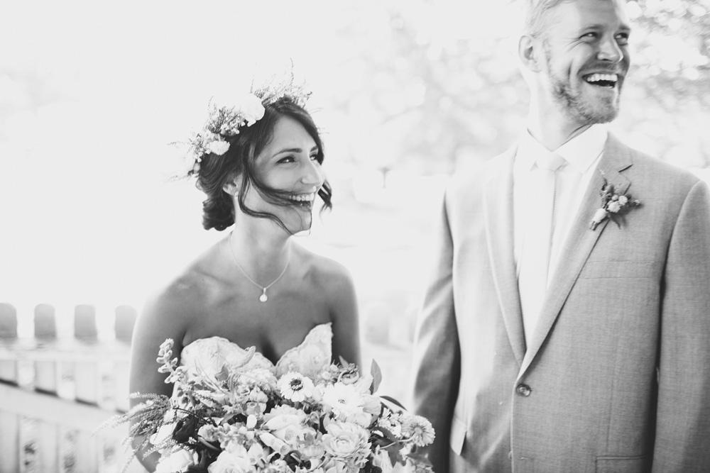 013-mount-hope-farm-wedding-photography.jpg