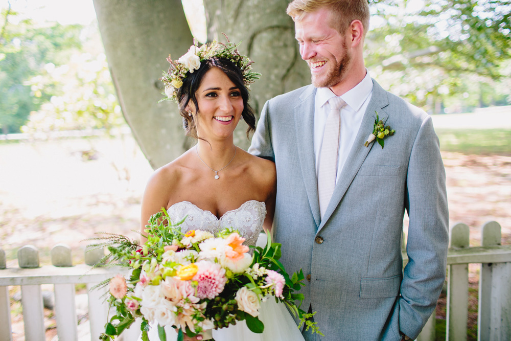 014-mount-hope-farm-wedding-photography.jpg